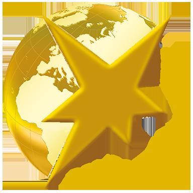 Polarstern Sachwert